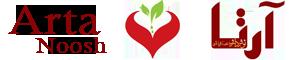 رنی هربال-معجزه درمان گیاهی
